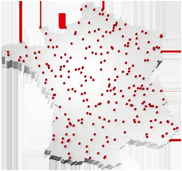 france-250